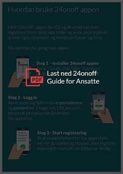 Last-ned-24onoff-ansatte-guide