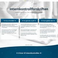 Internkontrollforskriften-last-ned-infografikk