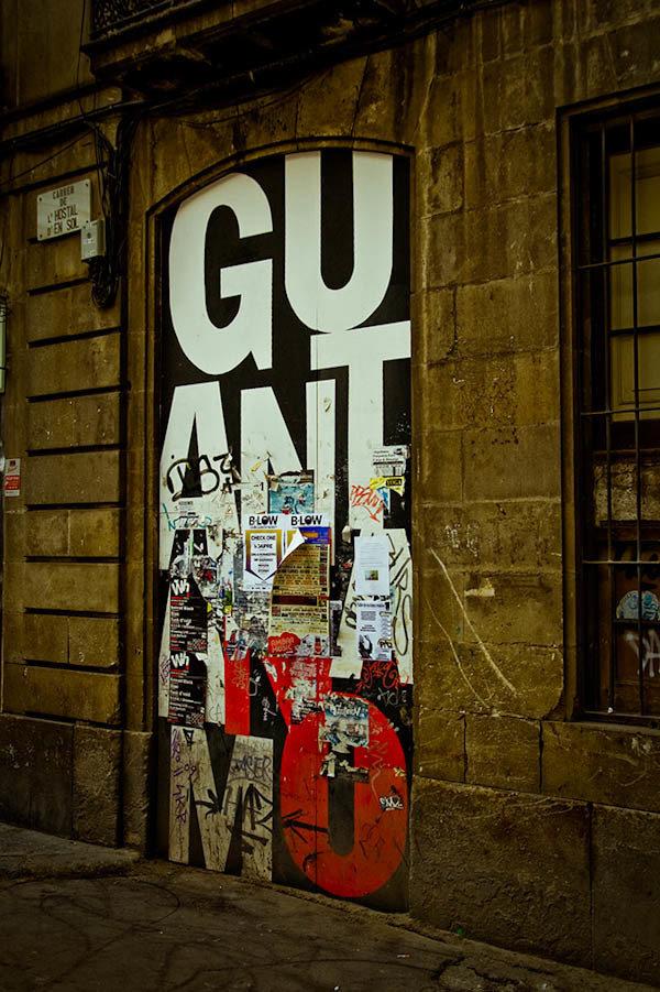 Barcelona_2010 (115 av 123)