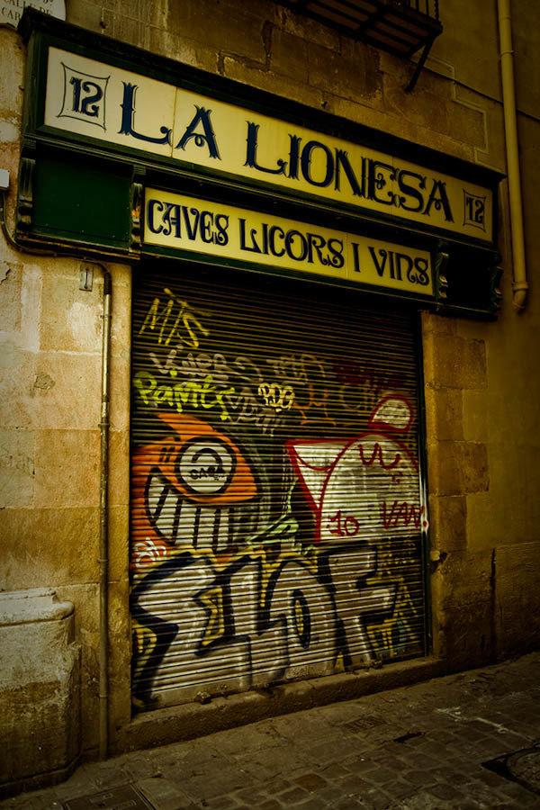 Barcelona_2010 (120 av 123)