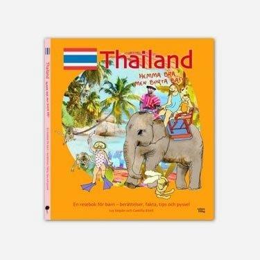 thailand_barnguide