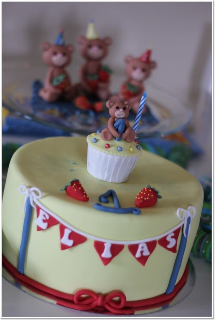 tårta 01