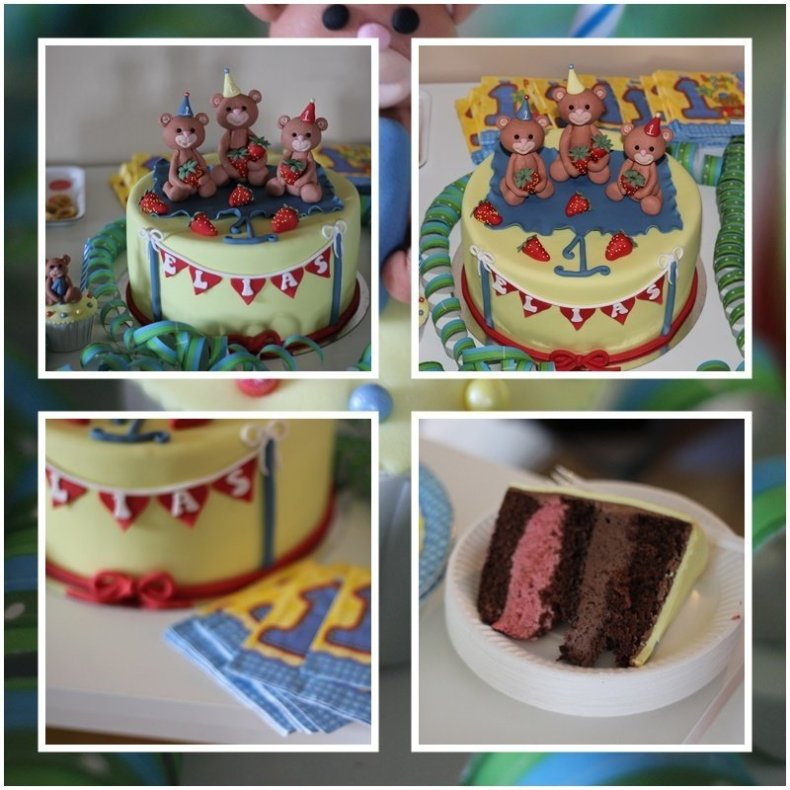 tårta 02