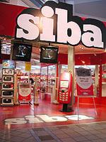 Foto: www.siba.se