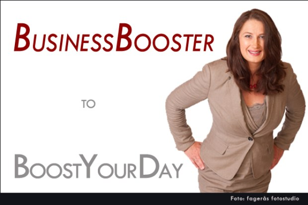 BusinessBooster_Leni