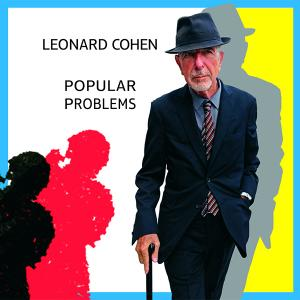 popular_problems_cover