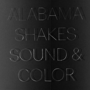 sound-color-cover