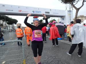 Roma 2015 - 20