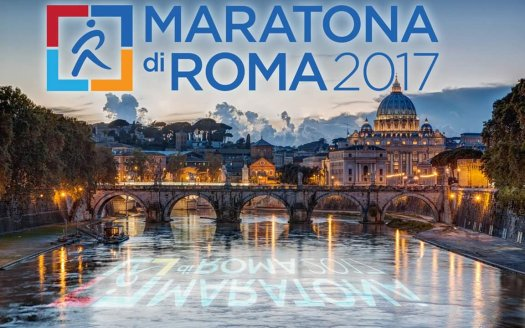 roma-2017