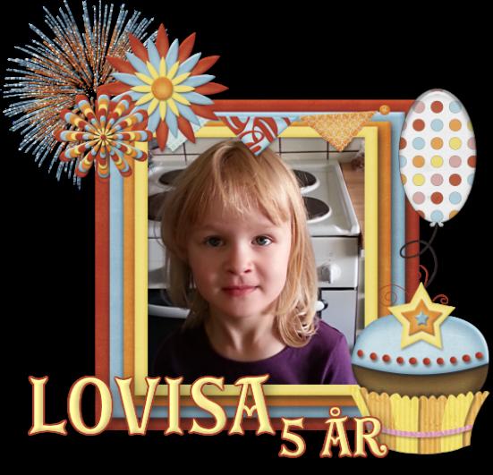 Lovisa5-emeff2013