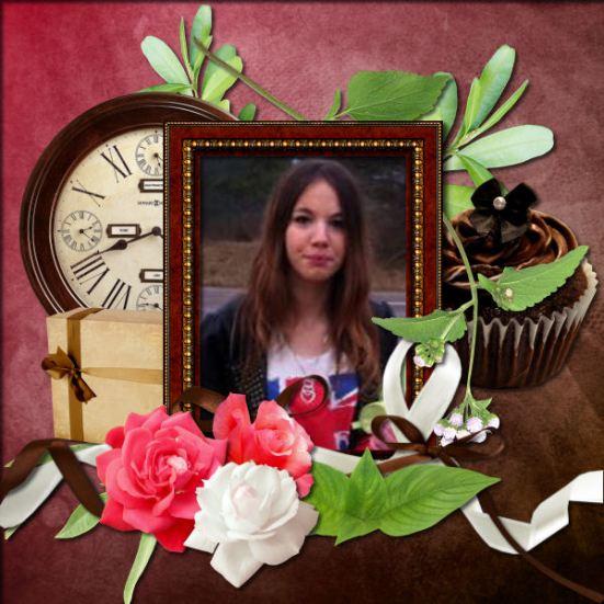 Bella14-EmEff2014