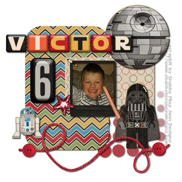 Victor6-emeff2015