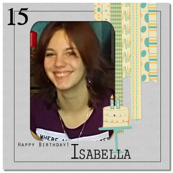 Bella15-EmEff2015