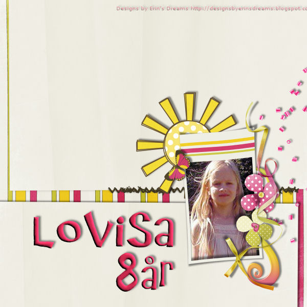 lovisa8-emeff2016