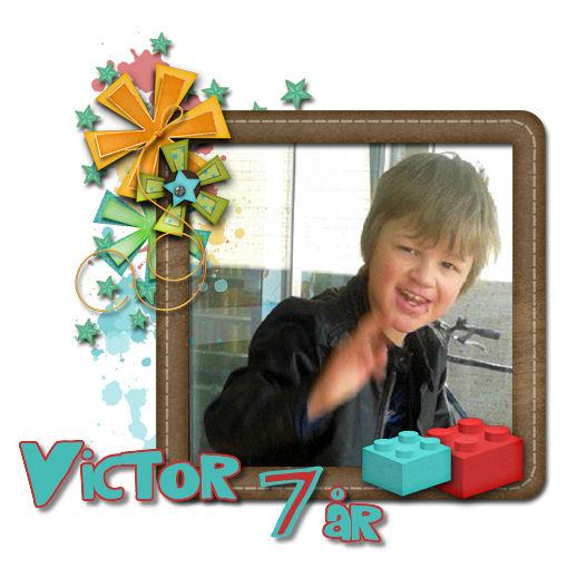 victor7-emeff2016