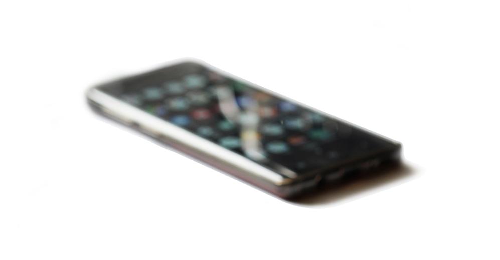 Tips til bruk av mobil i skolen