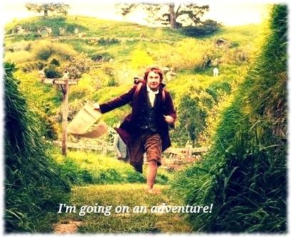 Bilbo-Baggins-Travel-Im-Going-On-An-Adventure