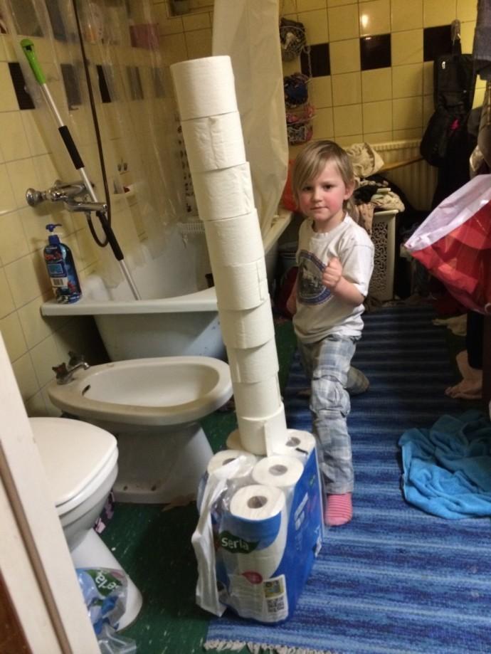 toarullar