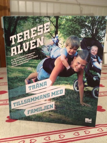 Therese alven