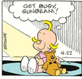trixie-sunbeam1