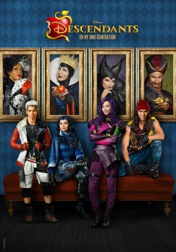 Descendants_SE