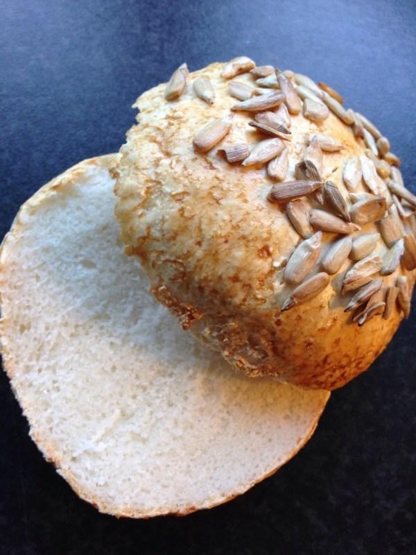 recept_glutenfria_frallor