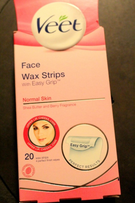 veet_face_wax_strips