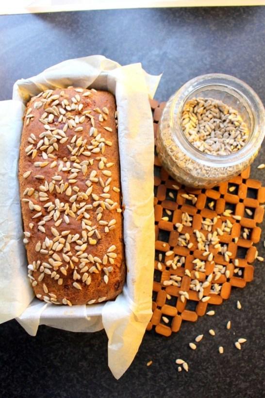 bananbröd_glutenfritt_bröd_recept