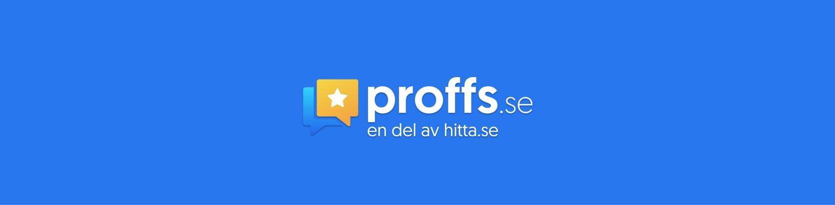 Anlita Proffs