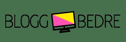 Blogg Bedre hjelper bloggere å få en bedre balanse mellom jobb og fritid, ved å fokusere på verdien av å skape systemer, legge planer og planlegge tiden.