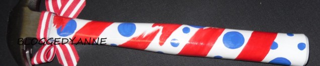 cropped-red-white-and-blue-hammer.jpg