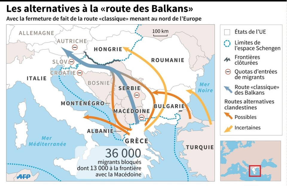 les-alternatives-route-balkans_1_1400_910