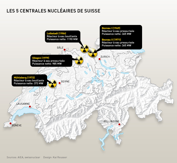 atomkraftwerke-fre-35167688-data
