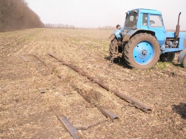 агроэкология-влага