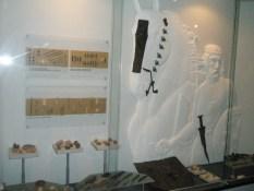 Археологический музей в г. Чигирине