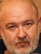 Александр Дейнека, иконописей