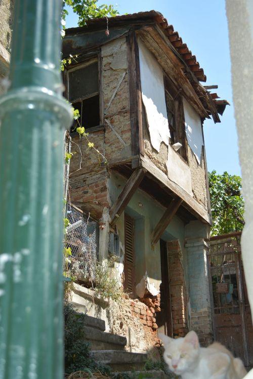 недвижимость в центре Солоников