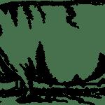 свинарник свиноферма