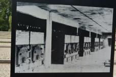 Освенцим Auschwitz Аушвиц