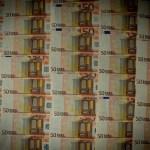 деньги money euro