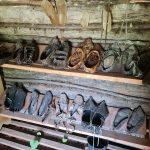 взуття обувь Колочава Старе село закарпаття