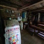 школа Колочава Старе село закарпаття