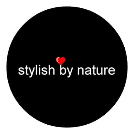Stylish By Nature Lifestyle Blog