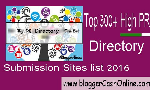 best free directory submission sites top list-image