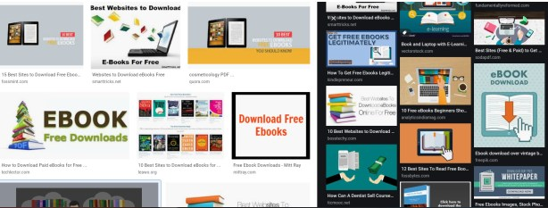 Springers Ebooks free download website.