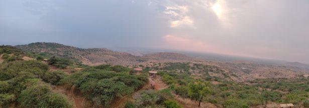 Places to visit near sangli