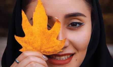 Dry skin care tips in marathi, कोरड्या त्वचेवरील उपाय