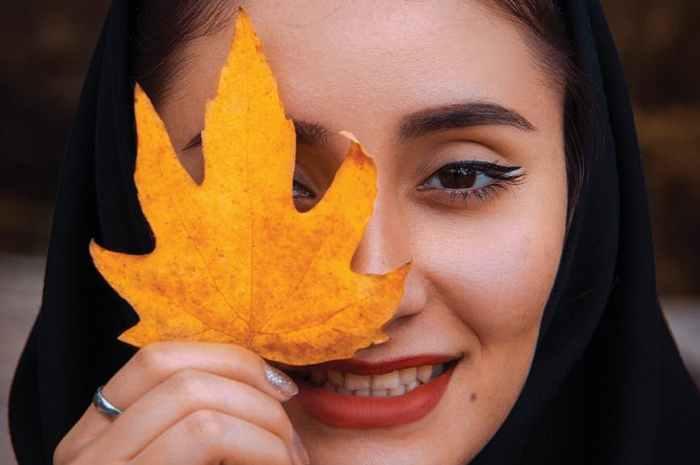 कोरड्या त्वचेवरील उपाय (Dry skin care tips in Marathi)
