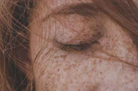 pexels photo 3064717 कोरड्या त्वचेवरील उपाय (Dry skin care tips in Marathi)