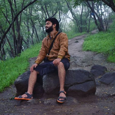 Photography @ Chaurai Devi Dongar Talegaon Dabhade Maval/